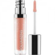 Catrice Lips Lipgloss Volumizing Lip Booster Nr. 030 Pink Up The Volume 5 ml