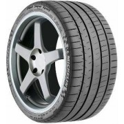 Michelin 265/40x19 Mich.Supersp*102y Xl
