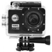 Akciona kamera sa vodootpornim kućištem SCM-X7
