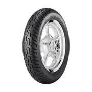 Dunlop D404F 90/90-21 54S TT