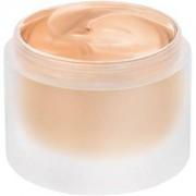 Elizabeth Arden Make-up Foundation Lift & Firm Make-Up Toasty Beige 30 ml