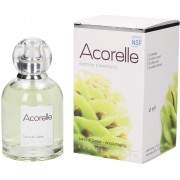 Acorelle Bio Eau de Parfum Land of Cedar - 50 ml