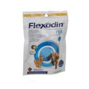 Flexadin Plus NF voor honden en katten