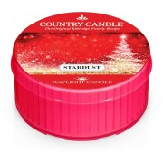 Country Candle Stardust Daylight