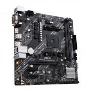 MB Asus PRIME A520M-E, AM4, micro ATX, 2x DDR4, AMD A520, 36mj (90MB1510-M0EAY0)