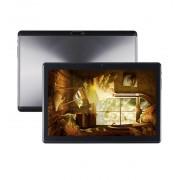 Lipa Onyx 10″ 3/64 GB Phonetablet