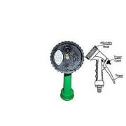 Water Spray Gun for Car/ Bike Washing 4 pattern