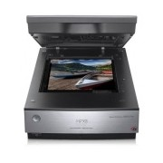 Scanner Epson Perfection V850 Photo, 6400 x 9600 DPI, Escáner Color, USB, Negro