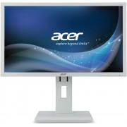 "Monitor TFT, ACER 24"", B246HLwmdr, 5ms, 100Mln:1, DVI/VGA, Speakers, FullHD (UM.FB6EE.040)"