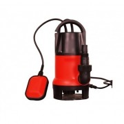 Pompa submersibila de apa Kraft UK 52163