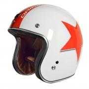 Origine Helmets Primo Astro Casca Moto Marime XL 61-62 CM