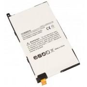 OEM Bateria li-po 3.8V 2.3Ah do smartfona Sony 3,8V2300MAH
