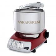Ankarsrum Assistent Original AKM6230R Röd med Grönsaksskärare Ankarsrum Assistent