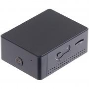 VisorTech HD-Videorekorder mit WLAN-IP-Überwachungskamera IPC-50.wl