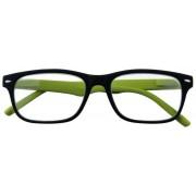 Zippo olvasószemüveg 31Z-B3-GRE150