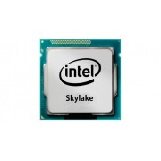 Intel Core i7 6700 - 3.4 GHz - 4 c¿urs - 8 filetages - 8 Mo cache - LGA1151 Socket - OEM