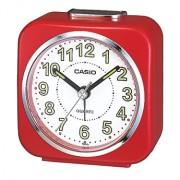 Ceas de birou Casio WAKEUP TIMER TQ-143S-4EF