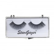 Gene artificiale STAR GAZER - False Eye Lash - 16 - SGS123