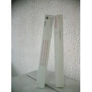 Тонер RICOH Aficio 3006 / 4006 / 4106 (цветен)