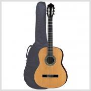 Klasická gitara R-C390 Romanza smrek + obal v cene