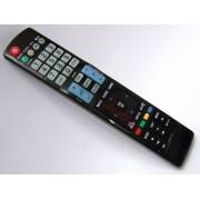 Дистанционно управление RC LCD LG AKB72914209