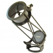 Taurus Telescopio Dobson N 300/1600 T300 Orion Optics Ultra Curved Vane DOB