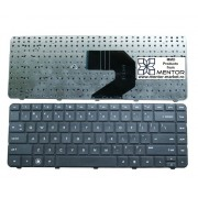 Tastatura Laptop HP 450