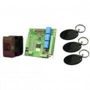 Kit TAG per centrale SN5100