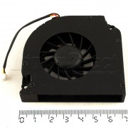 Cooler Laptop Dell Inspiron 1521