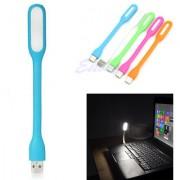 Flexible USB Led Light Lamp Emergency Laptop Keyboard Light Reading
