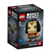 LEGO BrickHeadz, Wonder Woman 41599