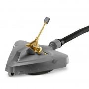 Karcher FRV 30 Hard Surface Cleaner (New 2017 Model)