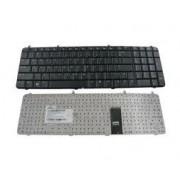 Tastatura laptop HP pavilion dv9000/dv9610ef compatibil DV9200 DV9500 DV9700 DV9800