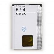 Батерия за Nokia - Модел BP-4L