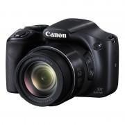 Canon PowerShot SX530 HS compact camera Zwart open-box