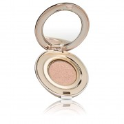 Jane Iredale Eye Shadow, 1g (Alternativ: Allure)