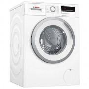 Bosch WAN28201GB 8KG1400 Spin Washing Machine