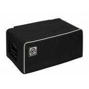 Ampeg Micro-Vr-Cvr Bag