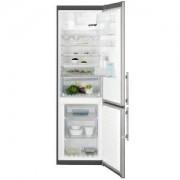 0201101254 - Kombinirani hladnjak Electrolux EN3854NOX