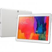 Samsung Galaxy Tab Pro 10.1 16GB Wifi Blanco