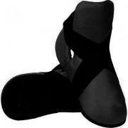Foot protector Saman (par)