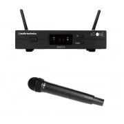 Sistem microfon fara fir Audio Technica AT One ATW-13F