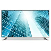 "Sinotec STL-58G2AUM 58"" UHD Android Cast TV"