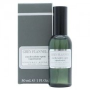 Geoffrey beene - grey flannel eau de toilette - 30 ml spray