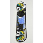 Placa snowboard pentru copii