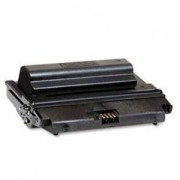 КАСЕТА ЗА XEROX Phaser 3300 MFP/X - P№ 106R01412 - PRIME - 100XER3300HPR