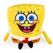 SpongeBob Squarepants knuffel