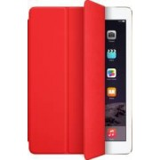 Husa Apple iPad Air 2 Smart Cover Red