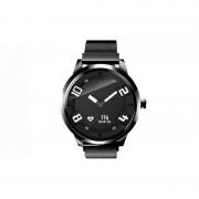Smartwatch Lenovo X, black, RESIGILAT