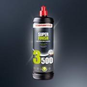 Pasta polish finisare - Menzerna Super Finish Plus 3500